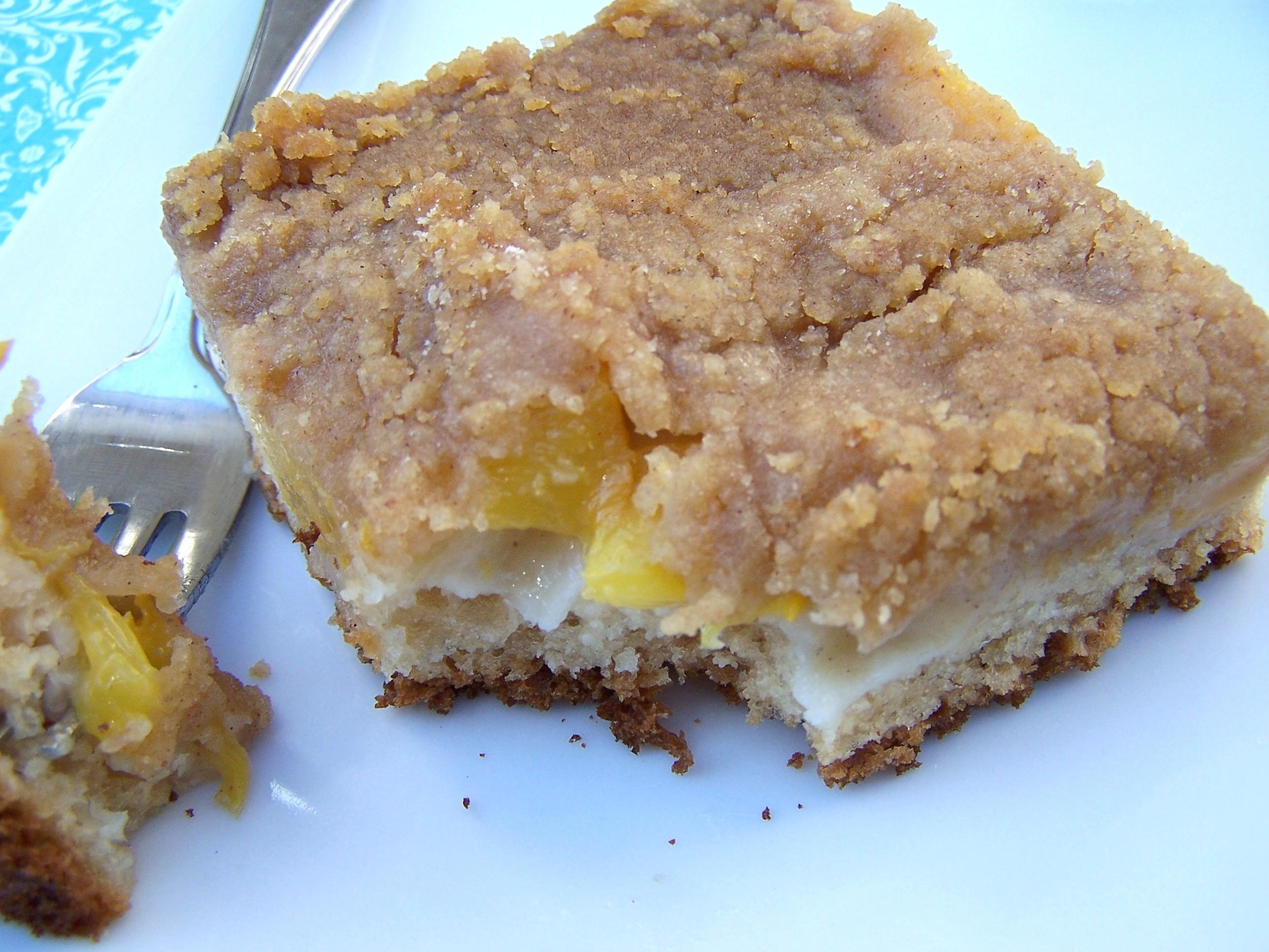 культурных рецепт пирога куха с фото девиц видео удовольствием