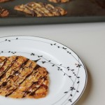 Florentine Cookies – FirstontheFirst