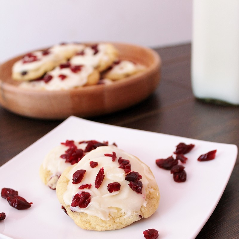 Cranberry-Bliss-Cookie-Square