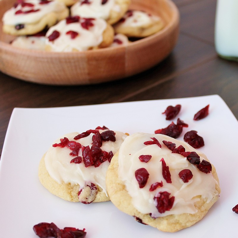 Cranberry-Bliss-Cookie
