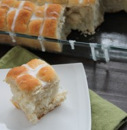 hot cross buns feature (2)