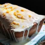 Orange-Loaf