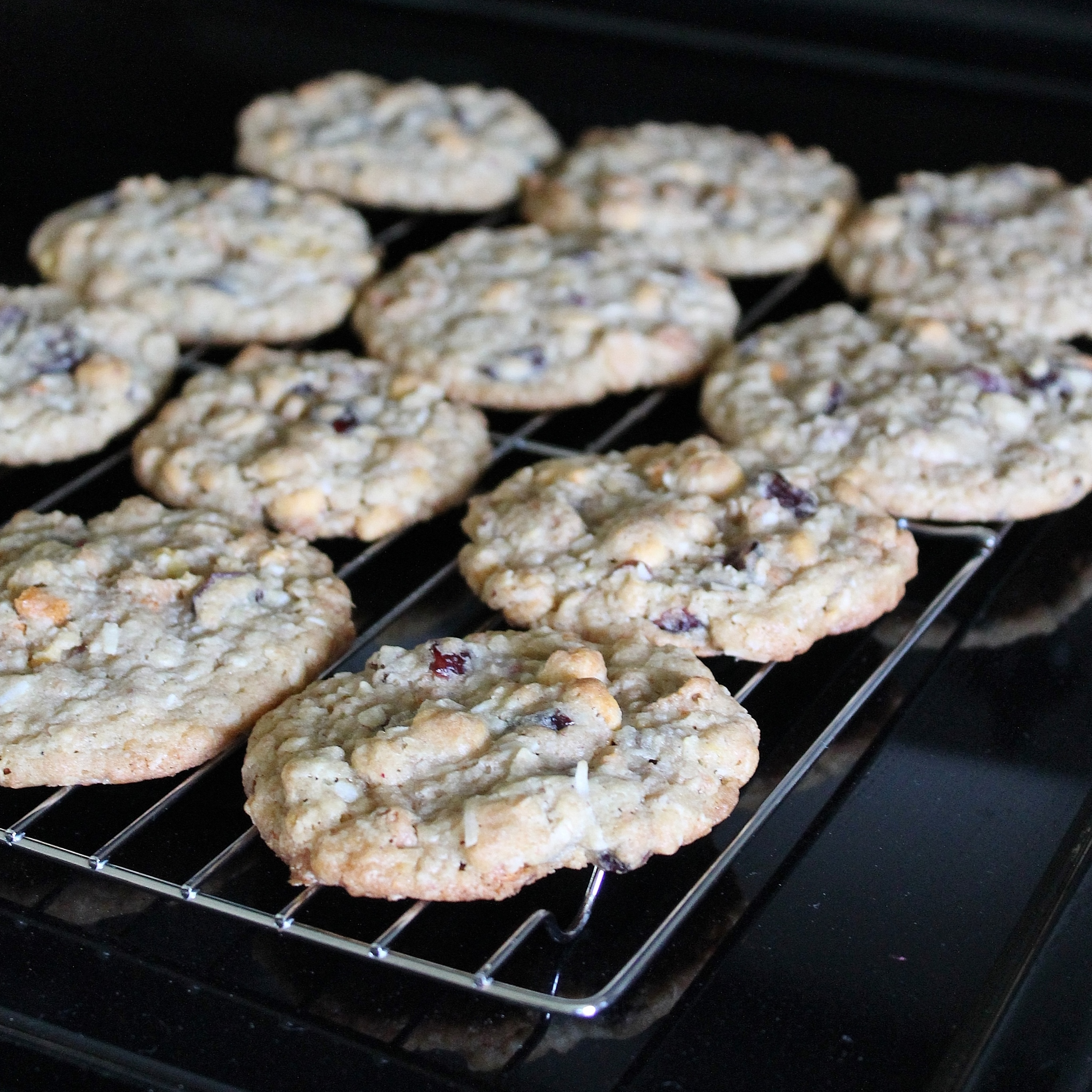 Leftover cereal cookies ccuart Choice Image
