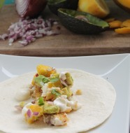 fish taco feature