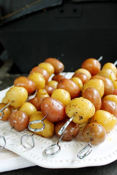 potato skewers 2