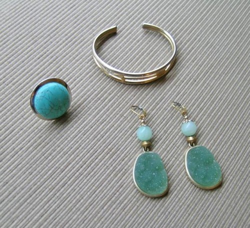 ff-jewelry
