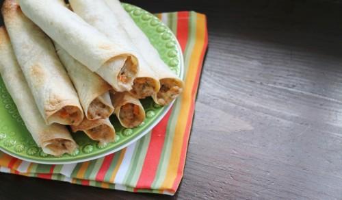 taco-taquitos