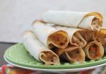 Taco Taquitos
