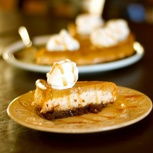 pumpkin-toffee-cheesecake