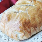 Ultimate Beef Wellington