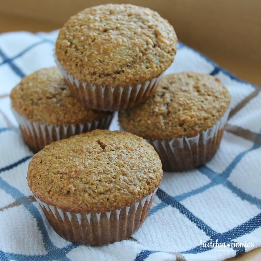 bran-muffin-recipe