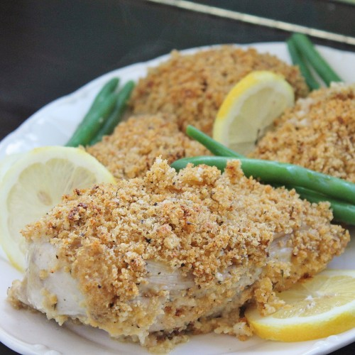 crispy-mustard-chicken-sq-500x500