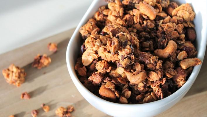 pb granola (12)