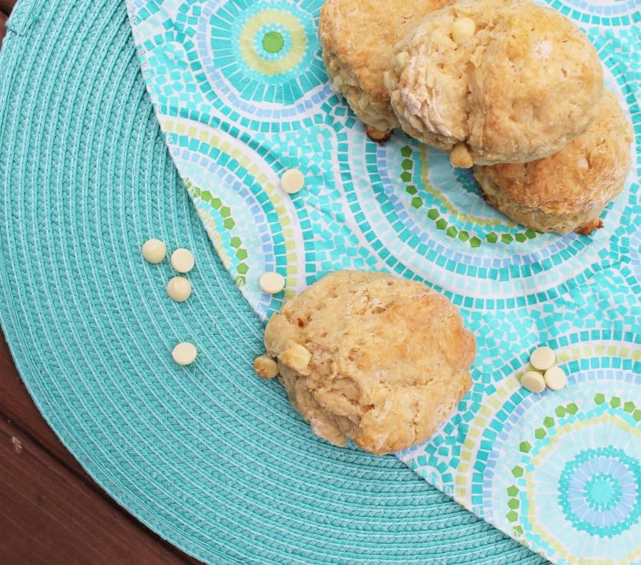 vanilla cinnamon scones (5)
