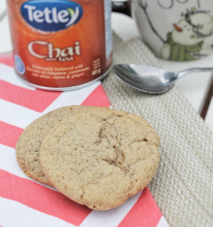 chai cookies (1)