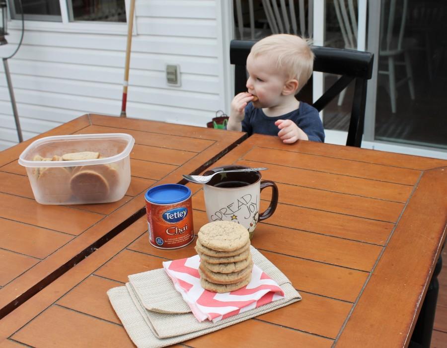 chai cookies (10)