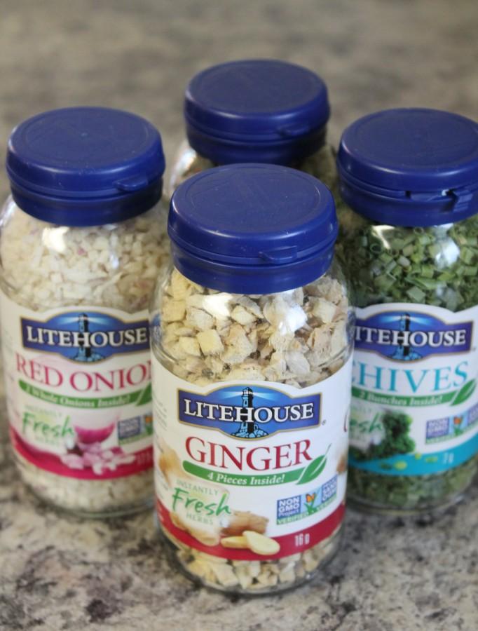 litehouse herbs (5)