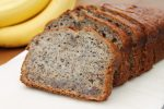 Five-Banana Bread