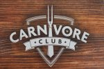 """Satisfy Your Inner Carnivore"": Carnivore Club Review"
