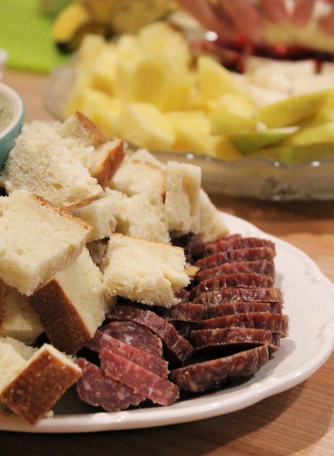 carnivore fondue (5)
