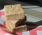 Speculaas Squares